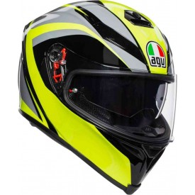 CASCO AGV K5 KYPHOON