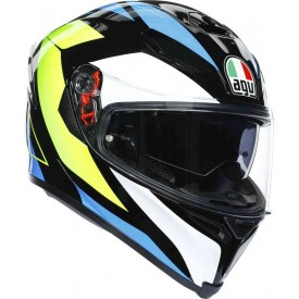 CASCO AGV K5 MULTI MPLK