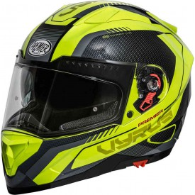 CASCO PREMIER VYRUS MP FLUOR