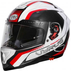 CASCO PREMIER VYRUS MP2