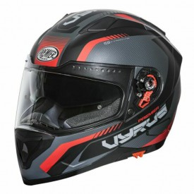 CASCO PREMIER VYRUS MP92