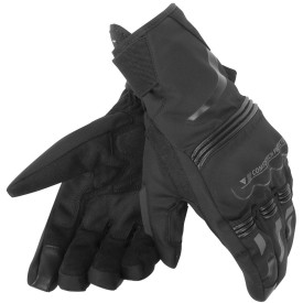 GUANTE DAINESE TEMPEST D-DRY CORTO NG